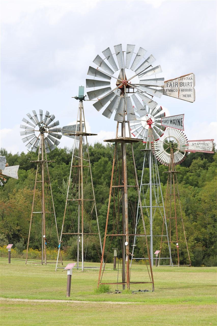 2018 09 01 481 Kendallville IN Windmill Museum.jpg