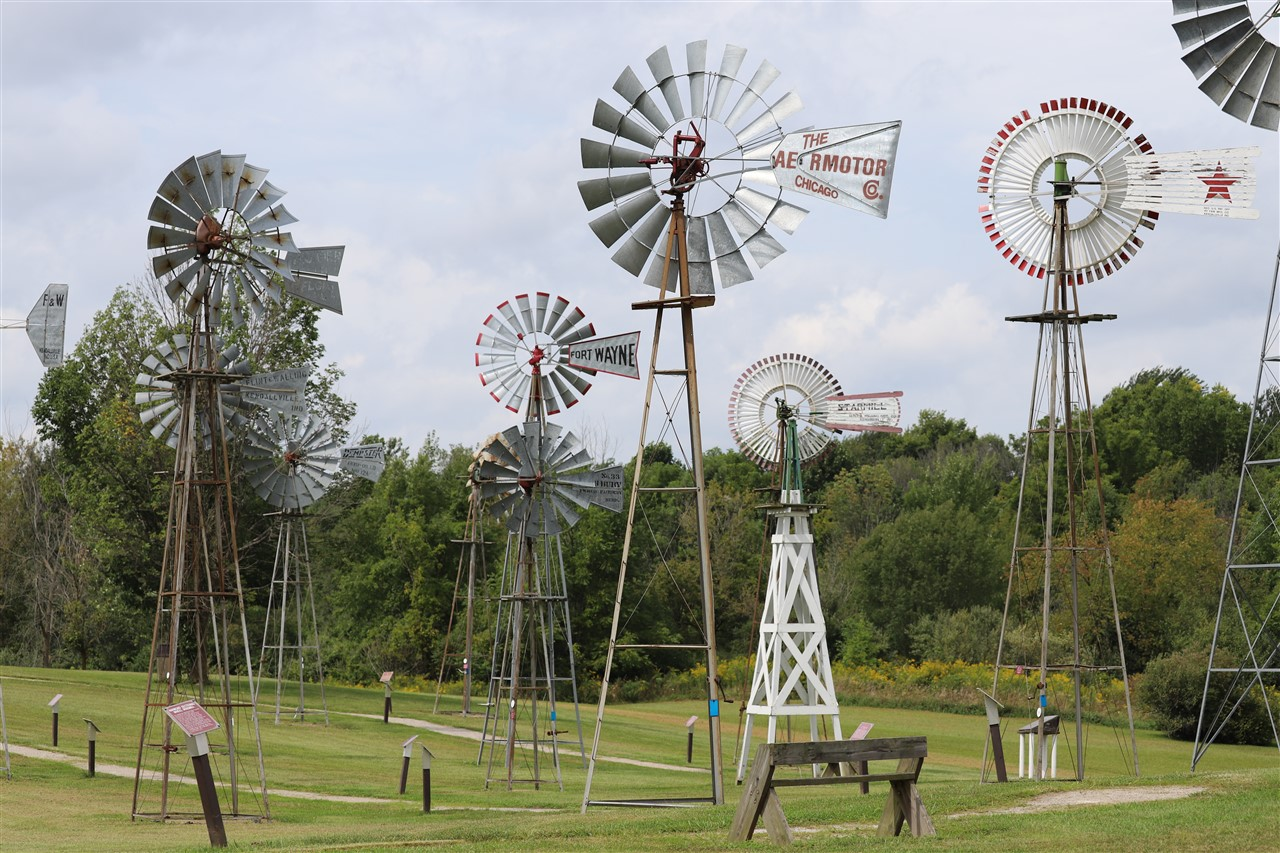 2018 09 01 483 Kendallville IN Windmill Museum.jpg