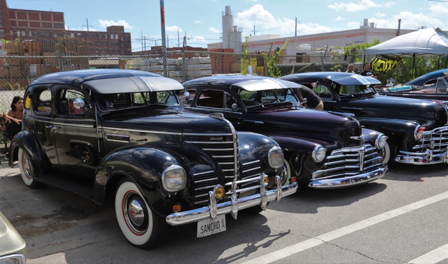 2018 09 02 124 Chicago Low & Slow Car Show.jpg