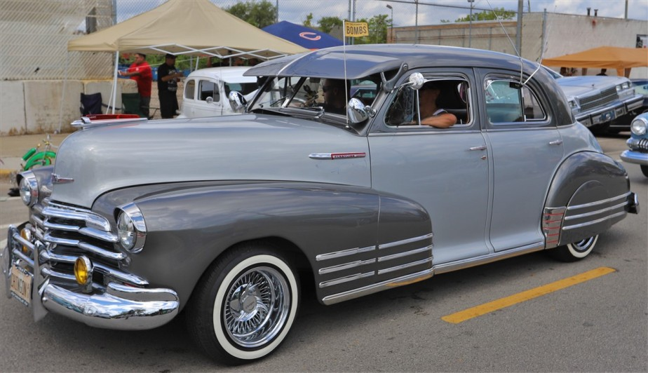 2018 09 02 147 Chicago Low & Slow Car Show.jpg