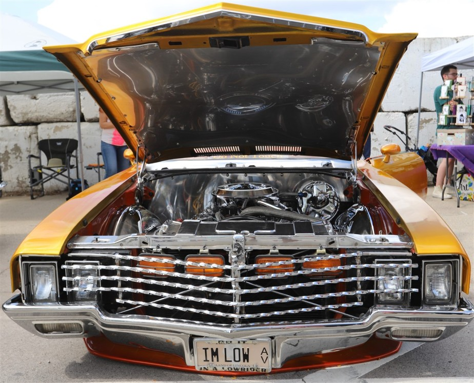 2018 09 02 179 Chicago Low & Slow Car Show.jpg