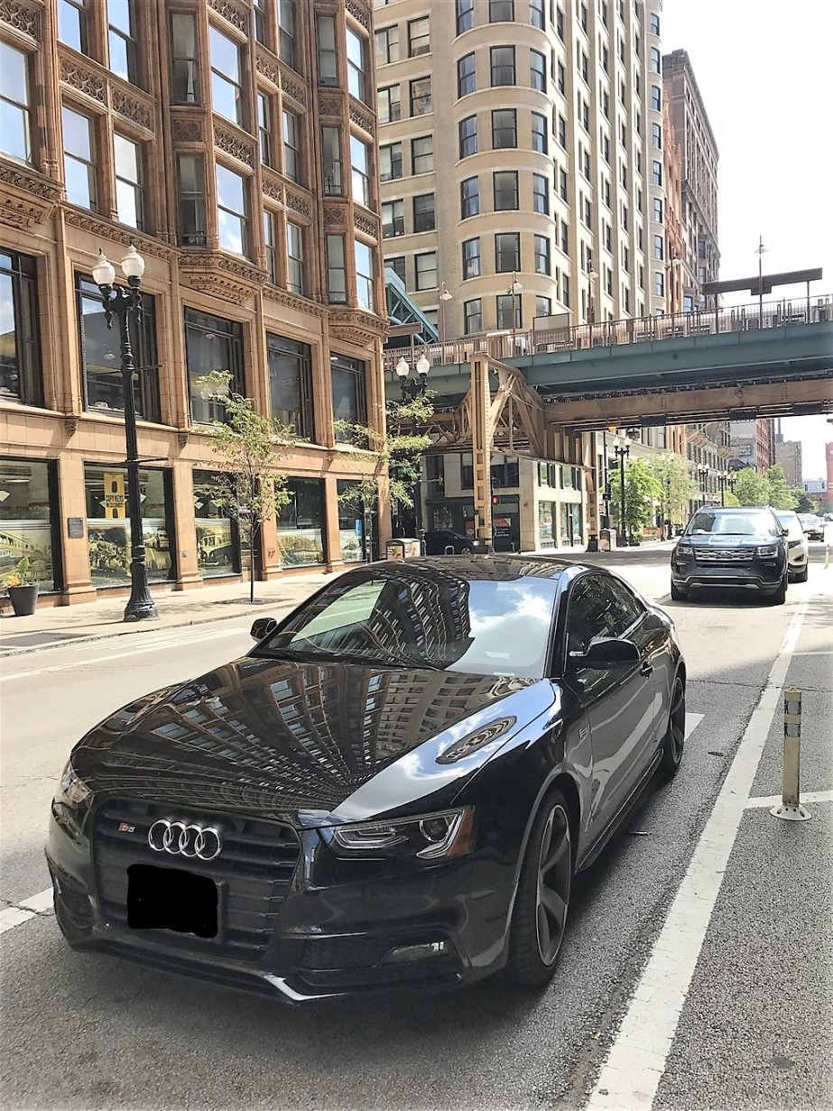 2018 09 02 215 Chicago_LI.jpg