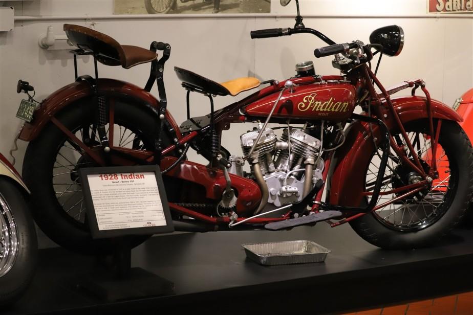 2018 09 03 106 Hickory Corners MI Gilmore Car Museum.jpg