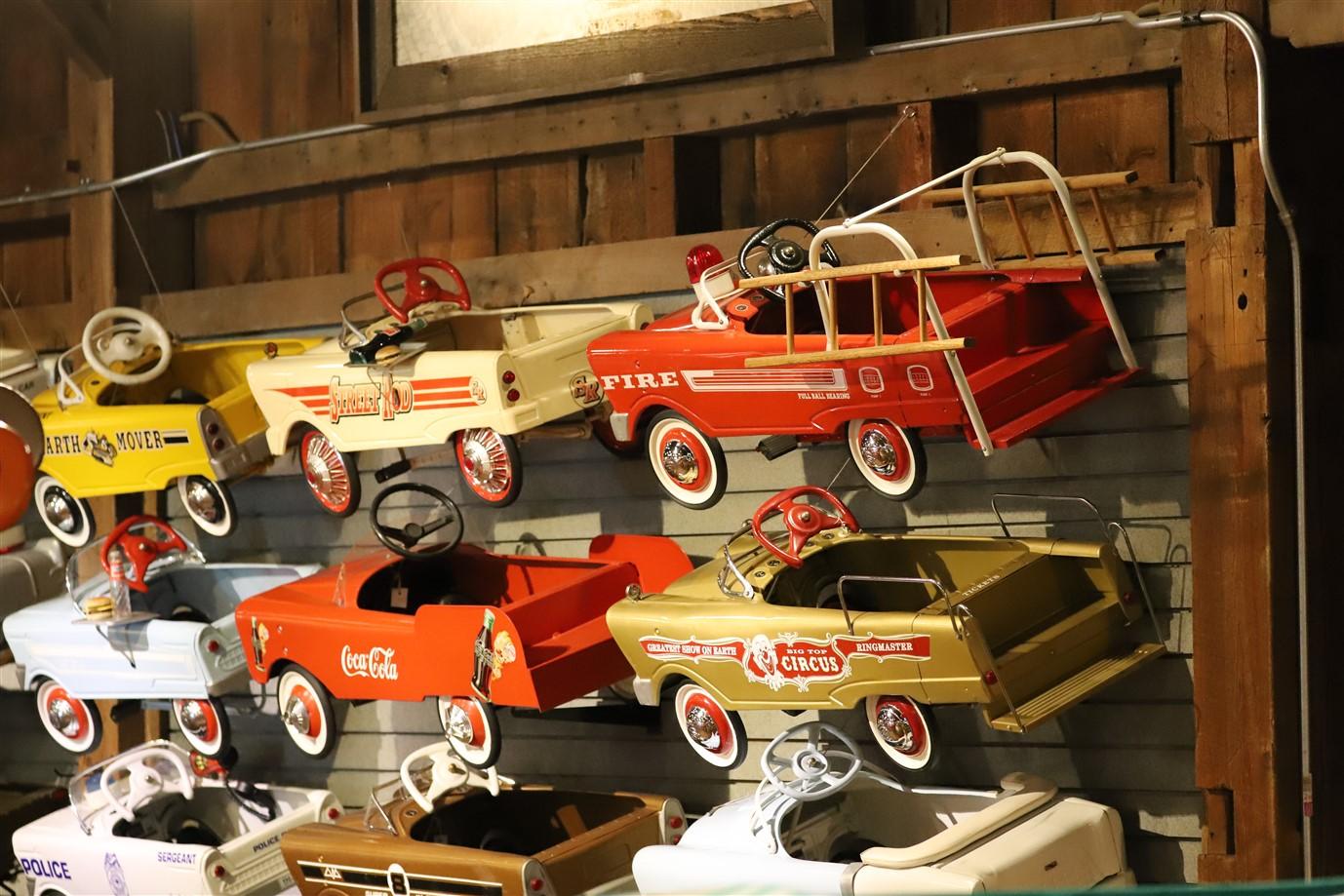 2018 09 03 129 Hickory Corners MI Gilmore Car Museum.jpg