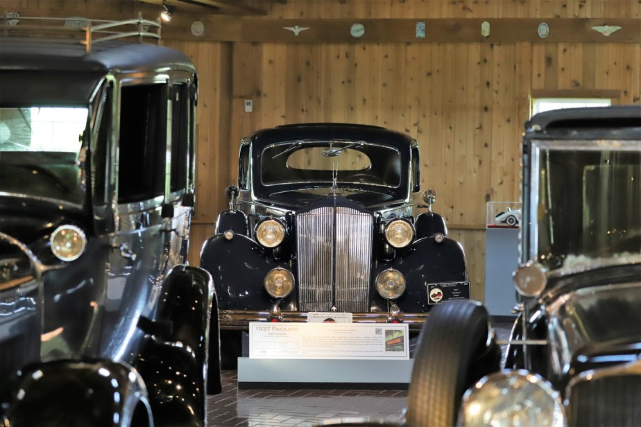 2018 09 03 205 Hickory Corners MI Gilmore Car Museum.jpg
