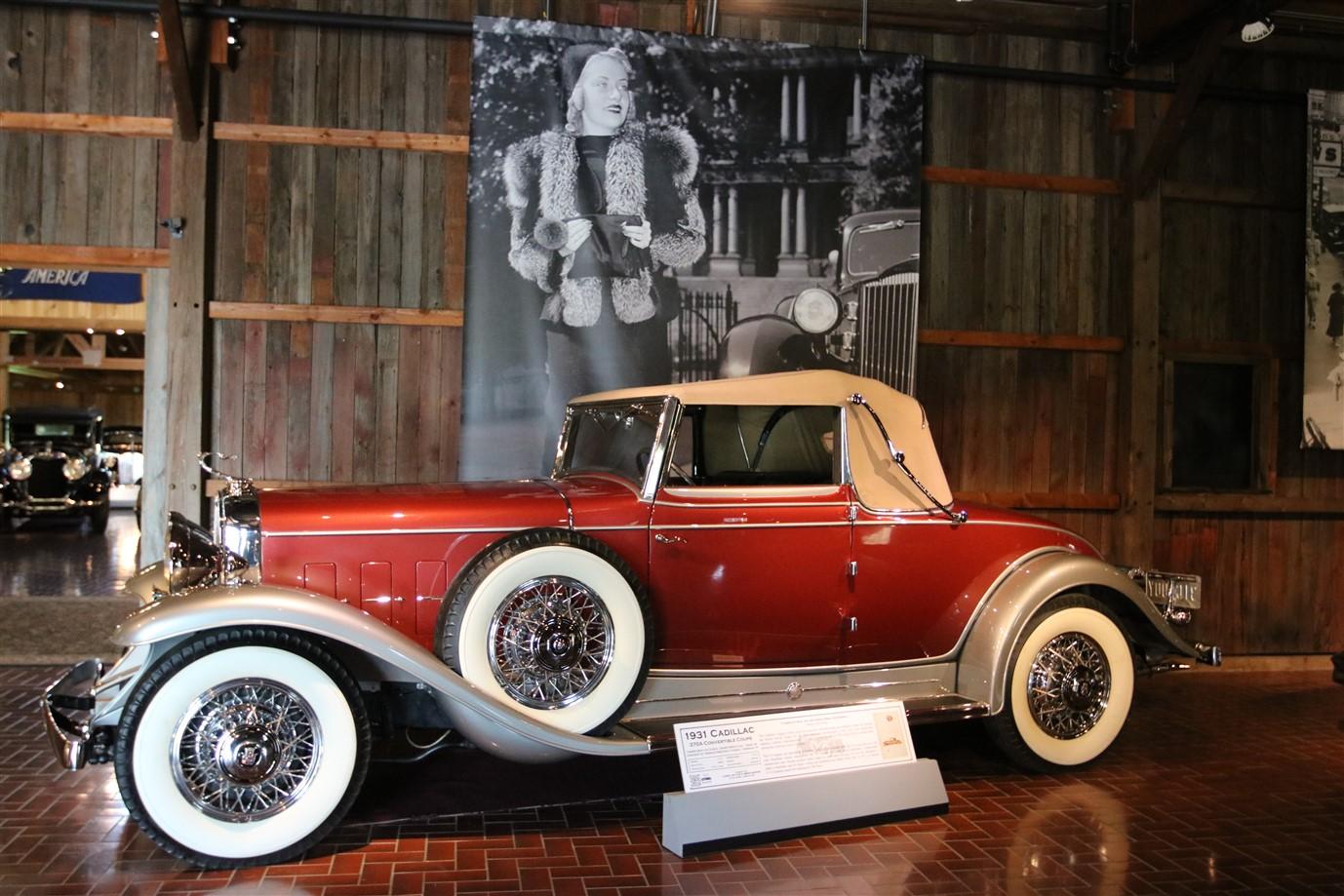 2018 09 03 230 Hickory Corners MI Gilmore Car Museum.jpg