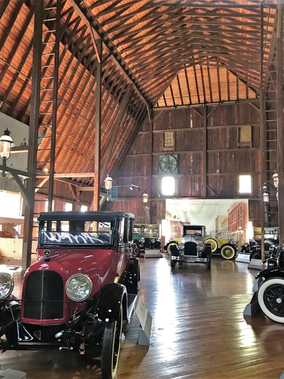 2018 09 03 284 Hickory Corners MI Gilmore Car Museum.jpg