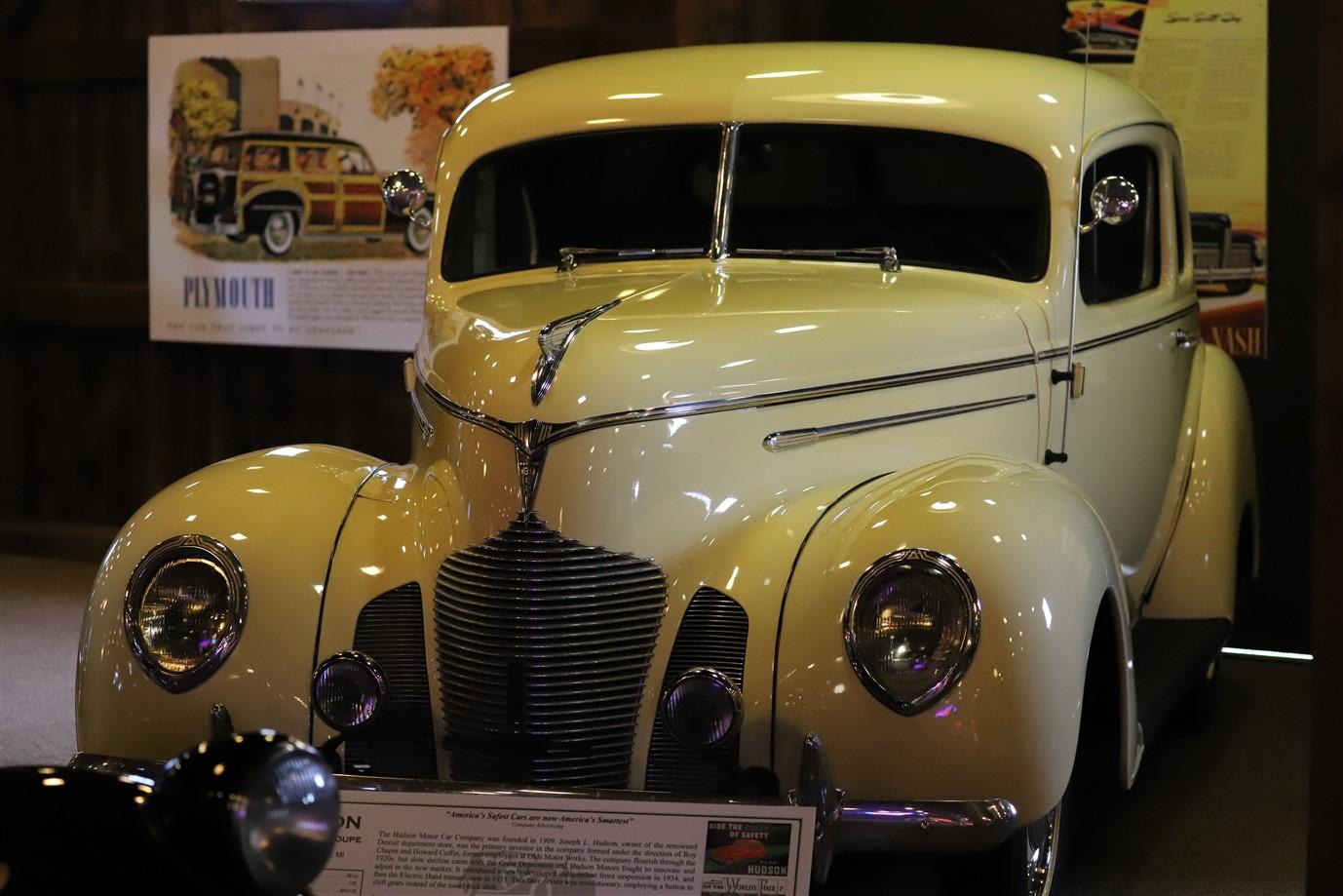 2018 09 03 295 Hickory Corners MI Gilmore Car Museum.jpg