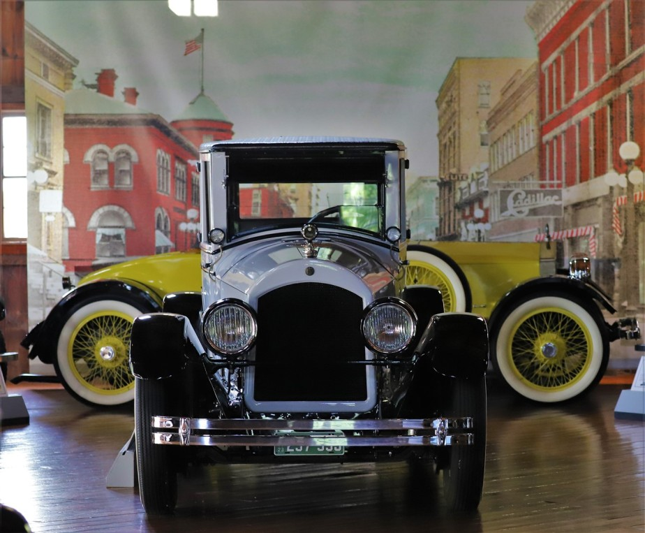 2018 09 03 298 Hickory Corners MI Gilmore Car Museum.jpg