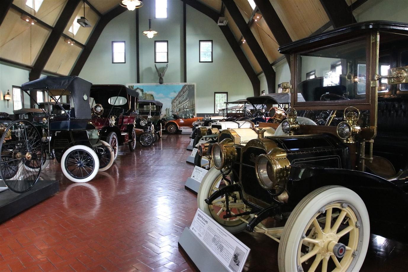 2018 09 03 30 Hickory Corners MI Gilmore Car Museum.jpg