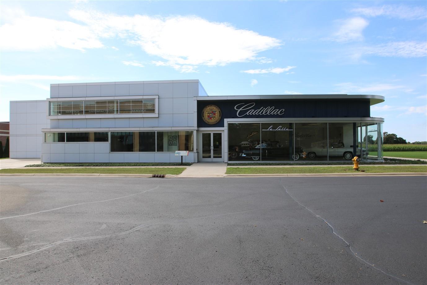 2018 09 03 307 Hickory Corners MI Gilmore Car Museum.jpg