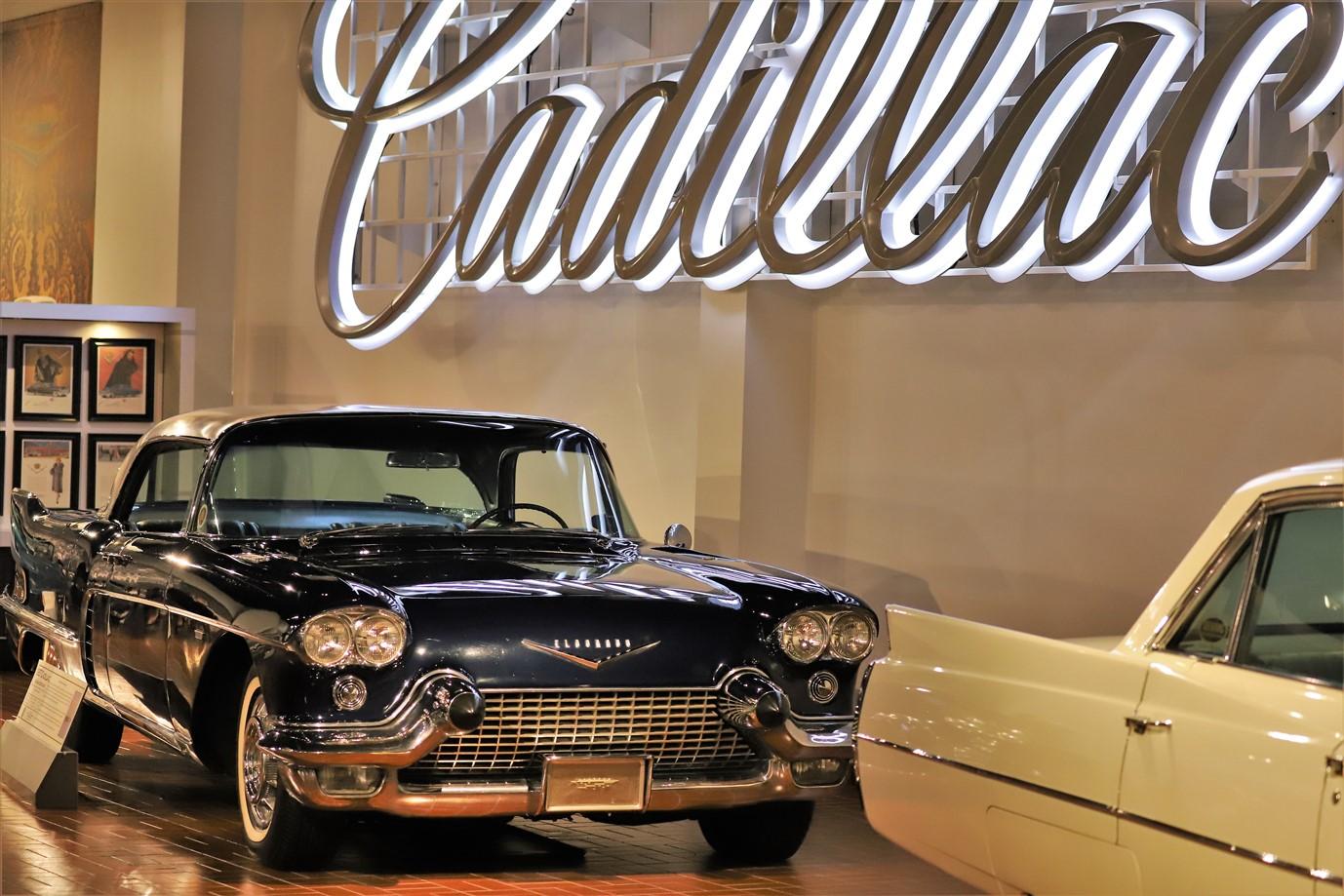 2018 09 03 316 Hickory Corners MI Gilmore Car Museum.jpg