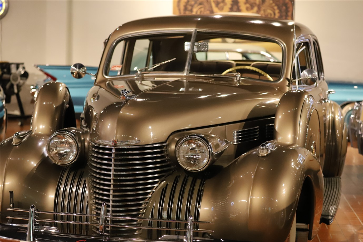2018 09 03 326 Hickory Corners MI Gilmore Car Museum.jpg