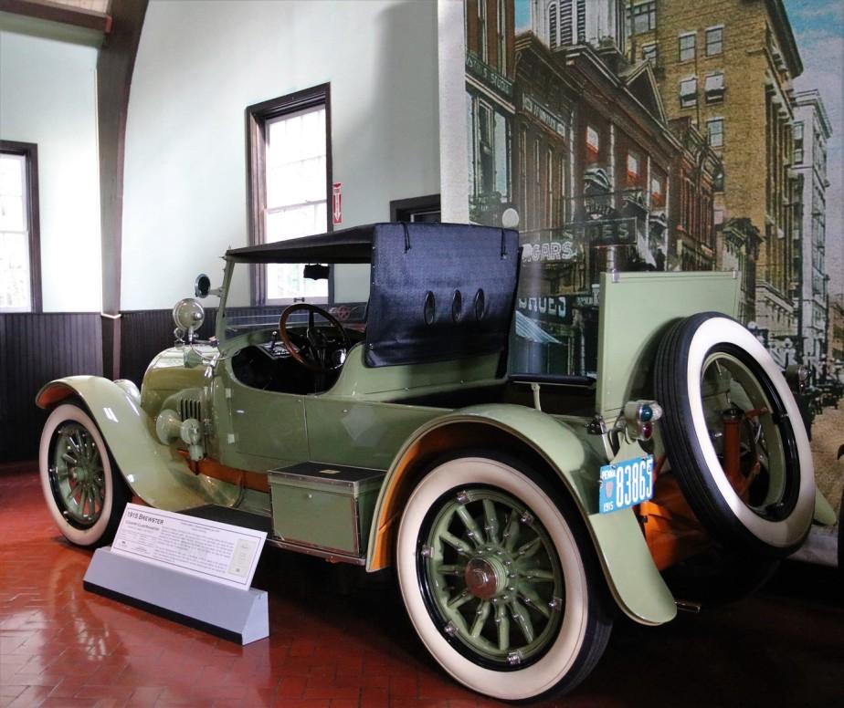 2018 09 03 37 Hickory Corners MI Gilmore Car Museum.jpg