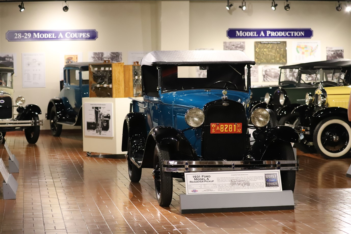 2018 09 03 373 Hickory Corners MI Gilmore Car Museum.jpg