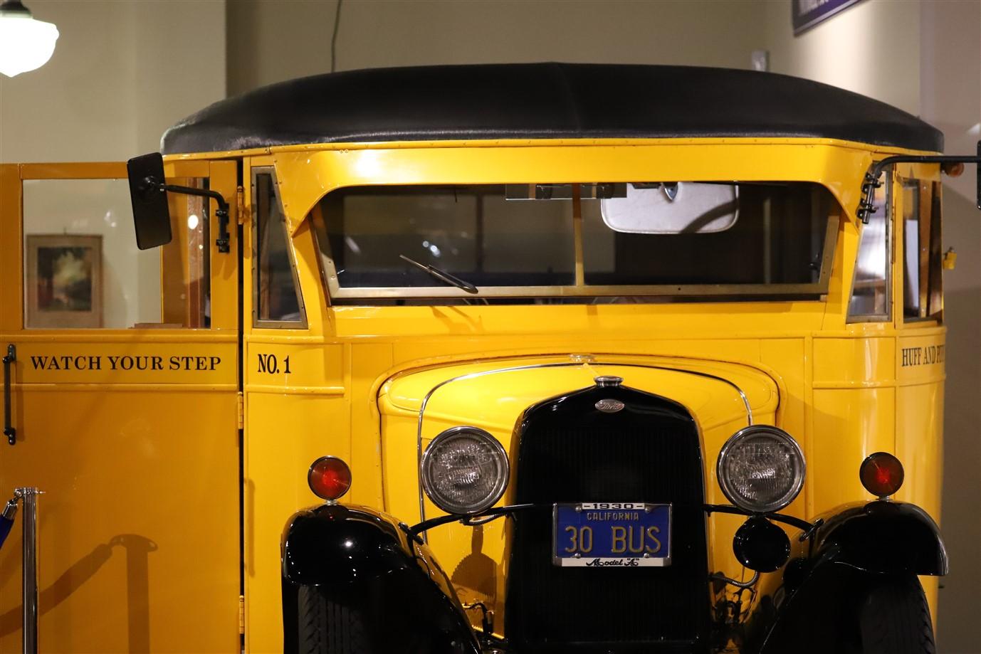 2018 09 03 375 Hickory Corners MI Gilmore Car Museum.jpg