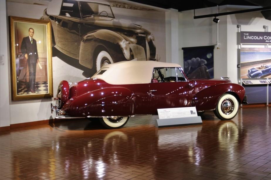 2018 09 03 398 Hickory Corners MI Gilmore Car Museum.jpg