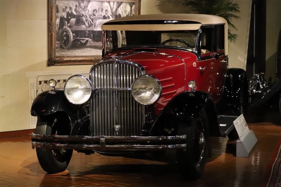 2018 09 03 411 Hickory Corners MI Gilmore Car Museum.jpg