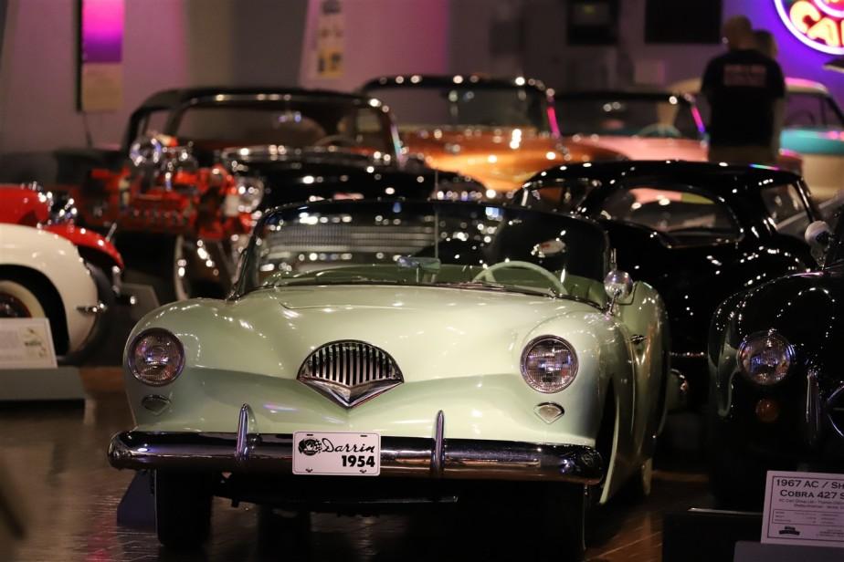 2018 09 03 414 Hickory Corners MI Gilmore Car Museum.jpg