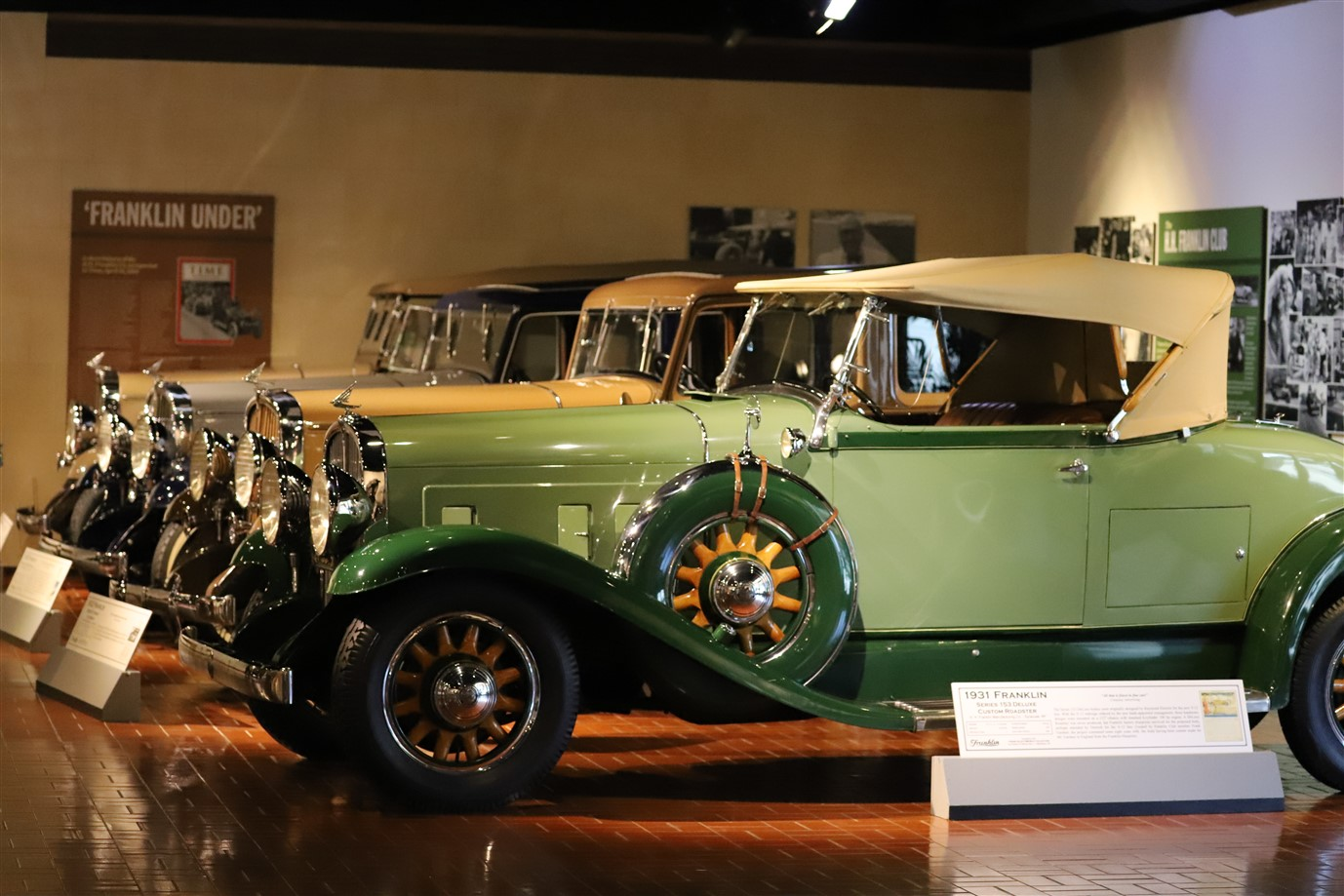 2018 09 03 417 Hickory Corners MI Gilmore Car Museum.jpg