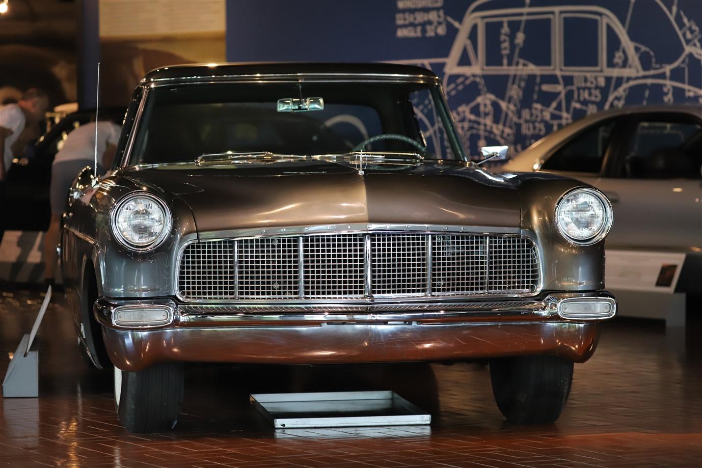2018 09 03 426 Hickory Corners MI Gilmore Car Museum.jpg