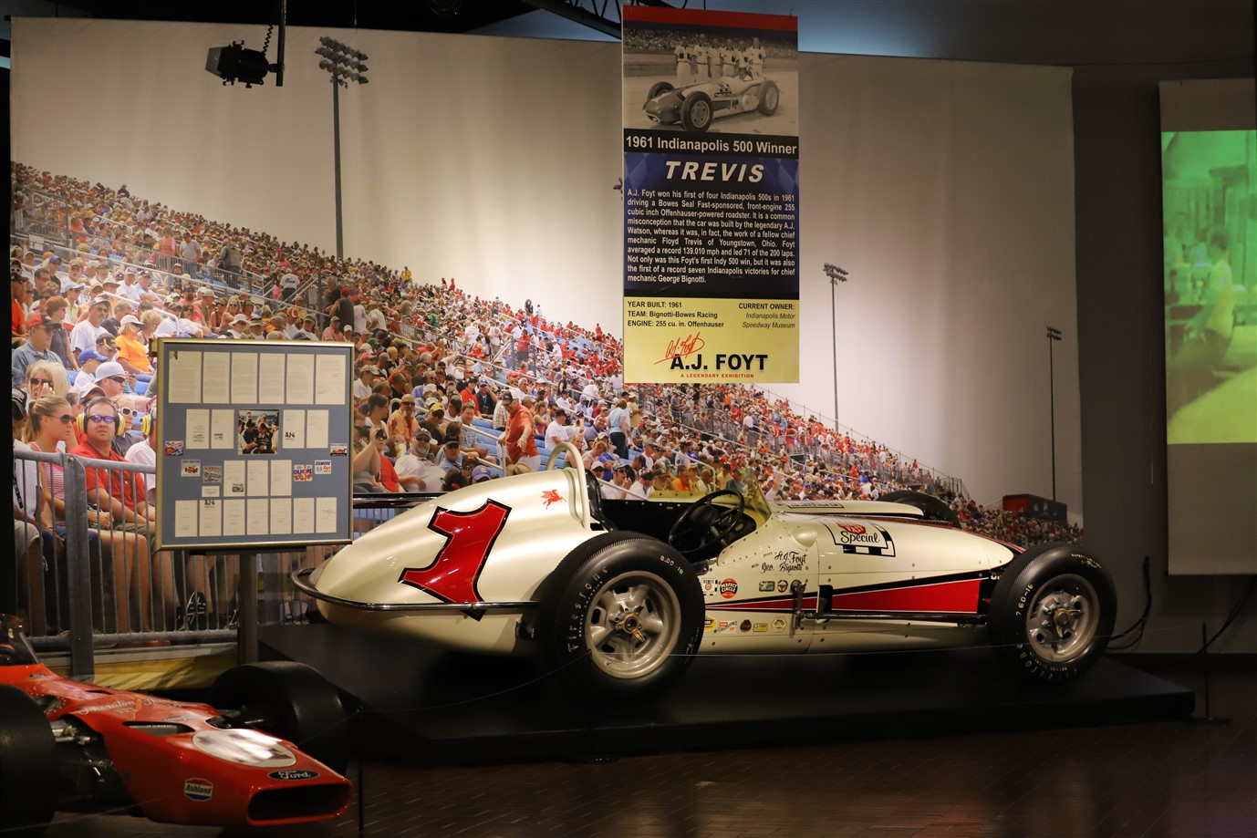 2018 09 03 454 Hickory Corners MI Gilmore Car Museum.jpg