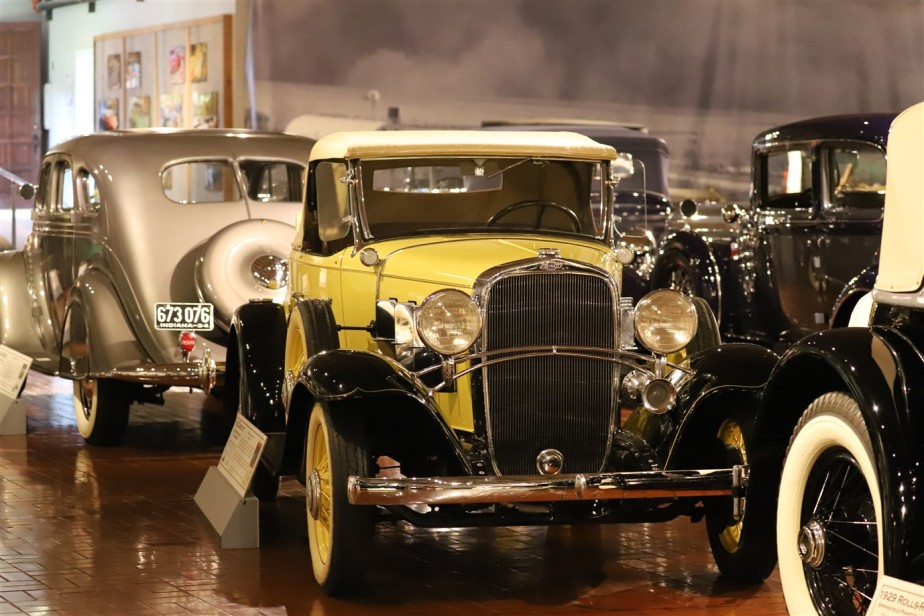 2018 09 03 499 Hickory Corners MI Gilmore Car Museum.jpg