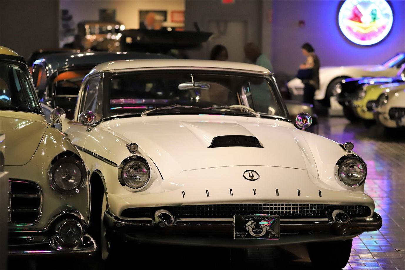 2018 09 03 500 Hickory Corners MI Gilmore Car Museum.jpg