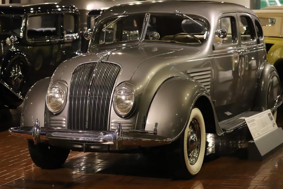 2018 09 03 506 Hickory Corners MI Gilmore Car Museum.jpg