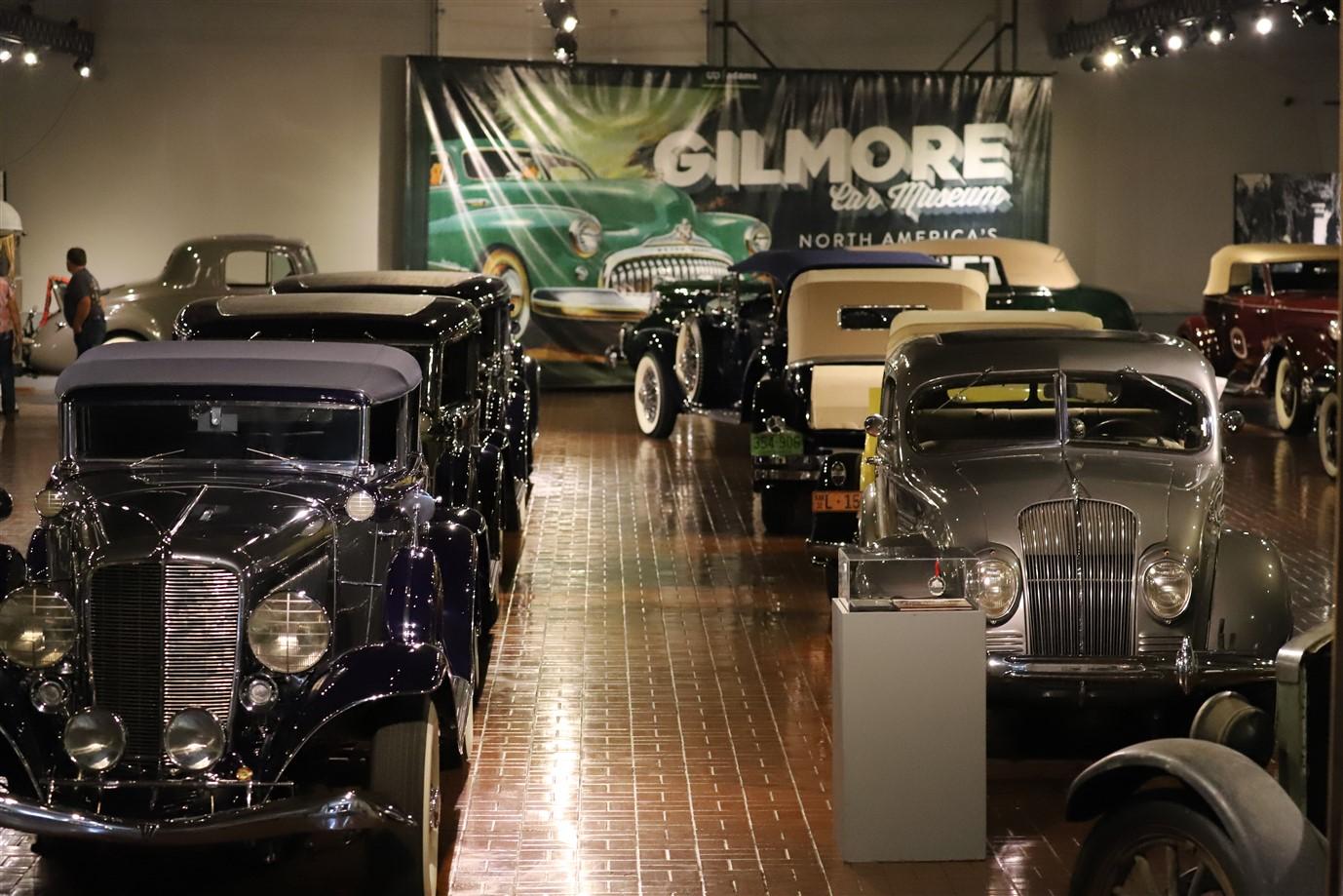 2018 09 03 510 Hickory Corners MI Gilmore Car Museum.jpg