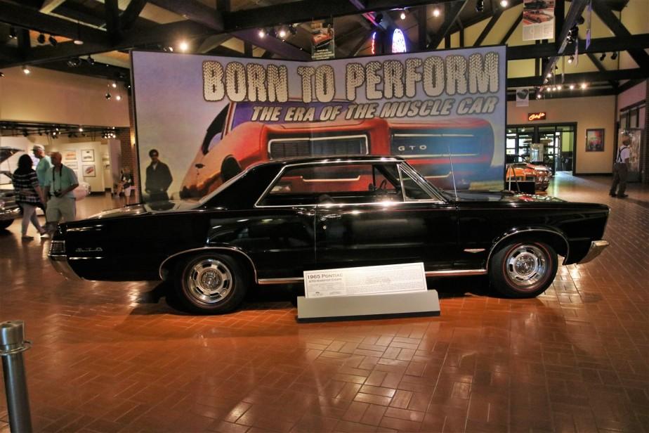 2018 09 03 7 Hickory Corners MI Gilmore Car Museum.jpg