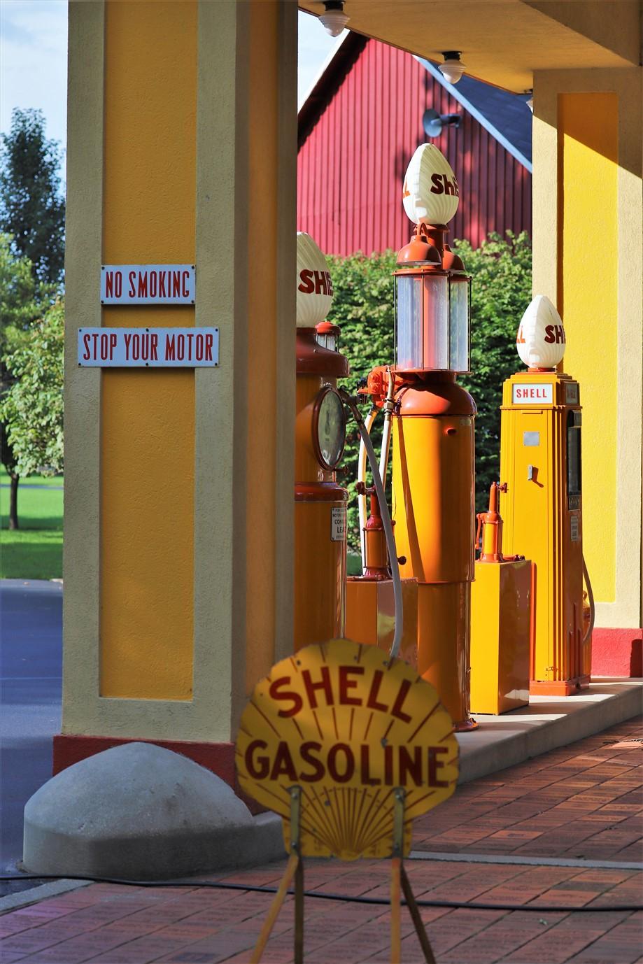 2018 09 03 70 Hickory Corners MI Gilmore Car Museum.jpg