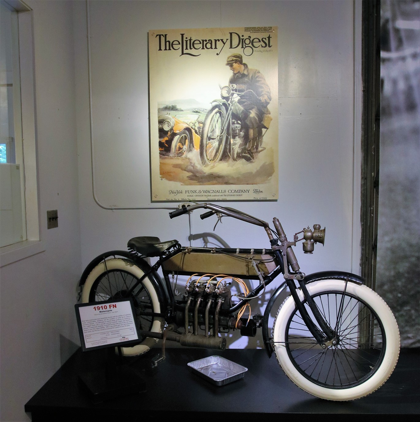 2018 09 03 87 Hickory Corners MI Gilmore Car Museum.jpg