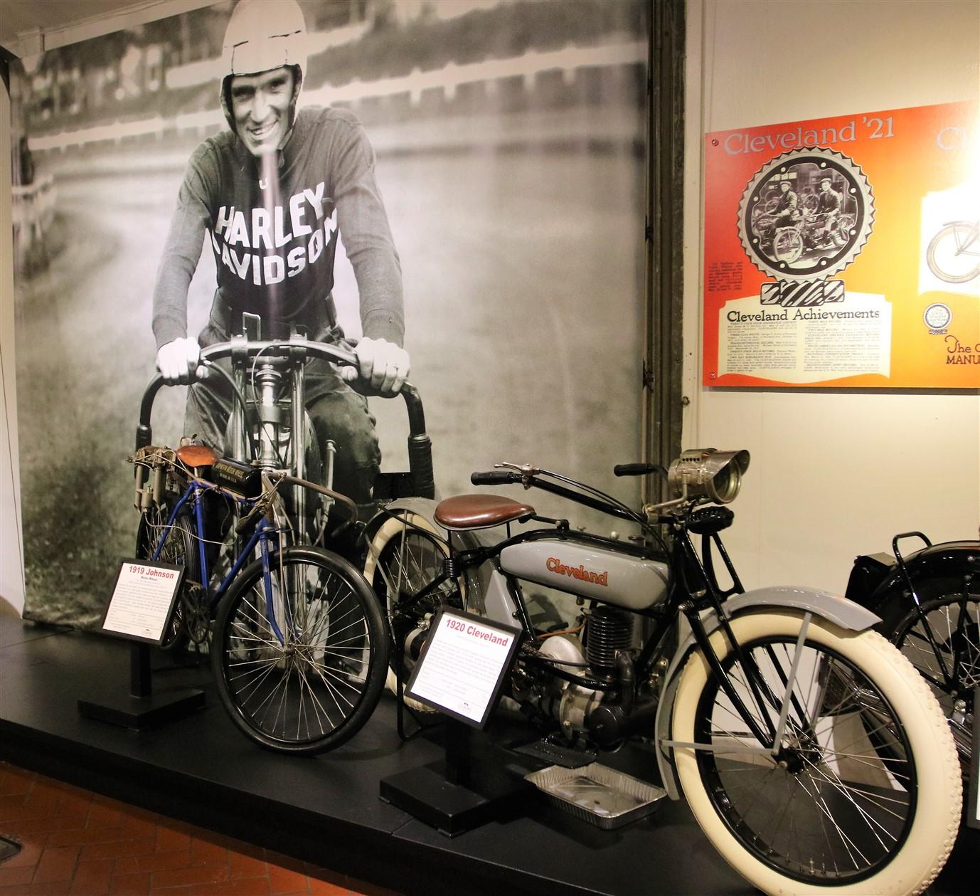 2018 09 03 88 Hickory Corners MI Gilmore Car Museum.jpg