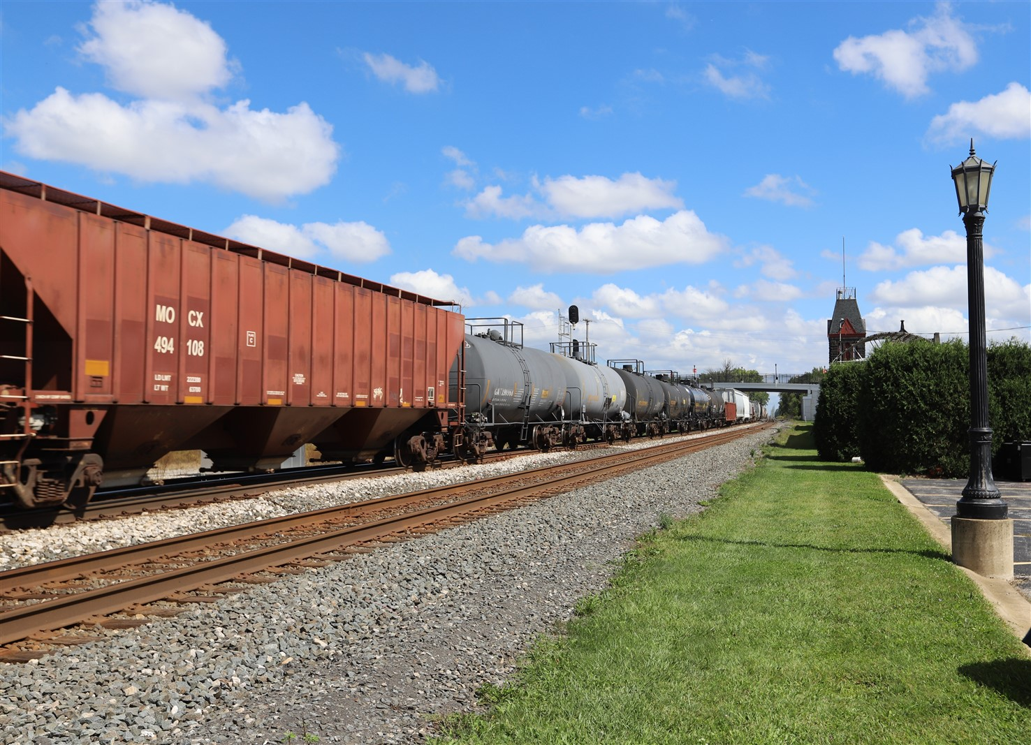2018 09 15 16 Olmstead Falls OH Depot.jpg