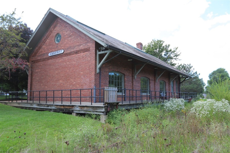 2018 09 15 34 Amherst OH Depot.jpg