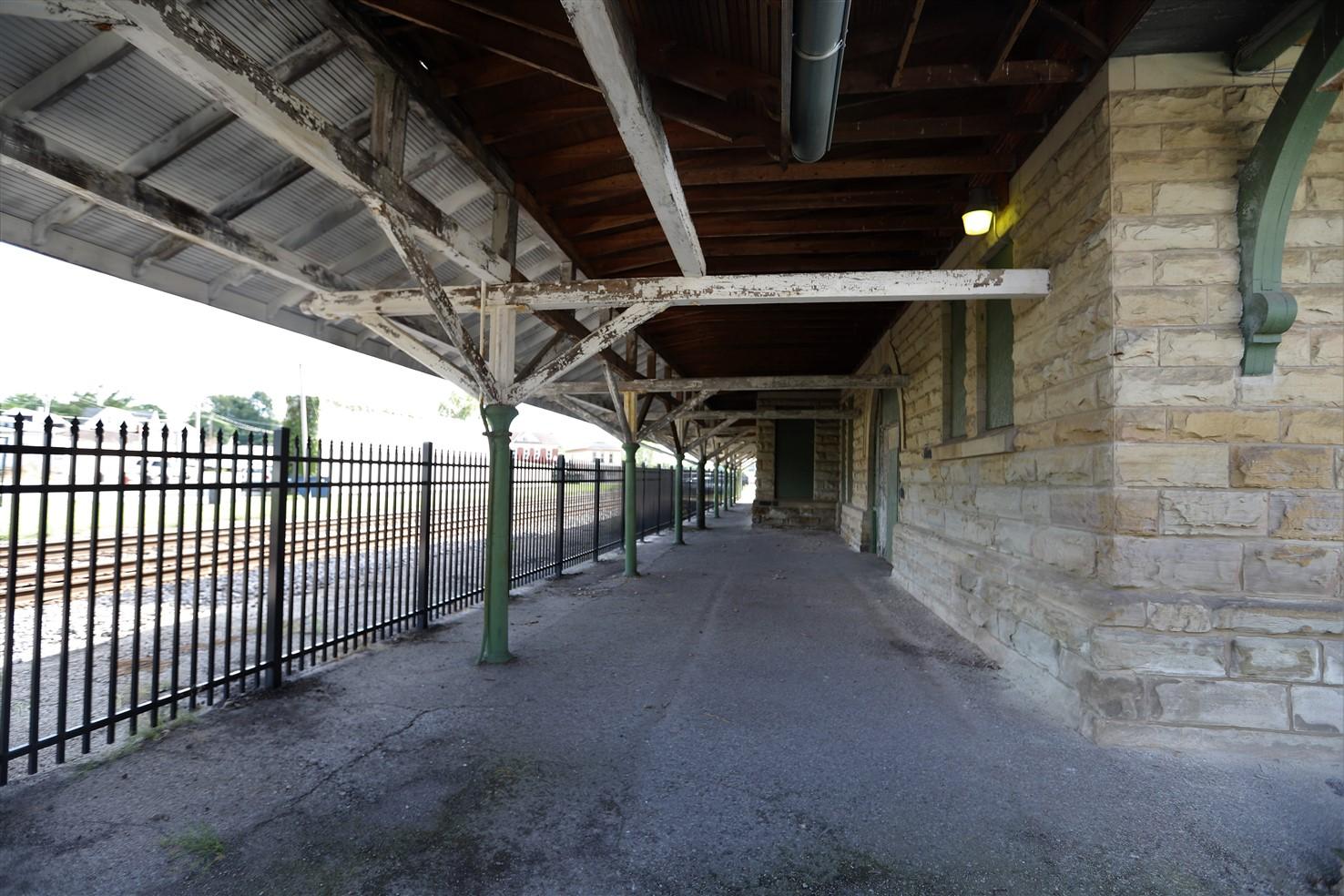 2018 09 15 66 Galion OH Train Station.jpg
