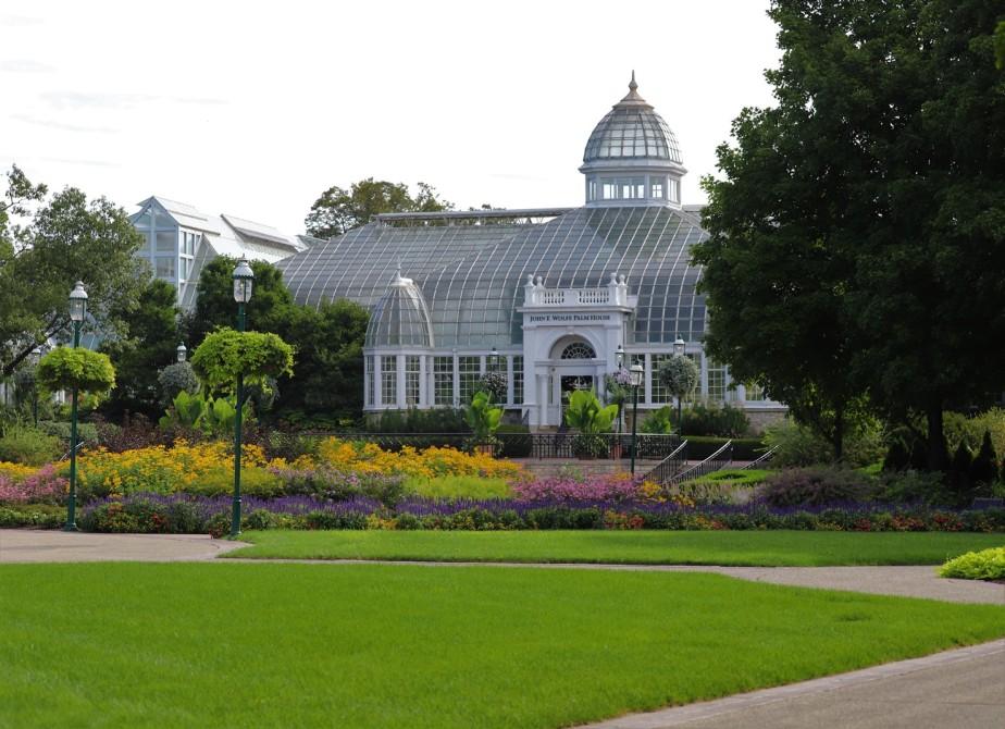 2018 09 16 46 Columbus Franklin Park Conservatory.jpg