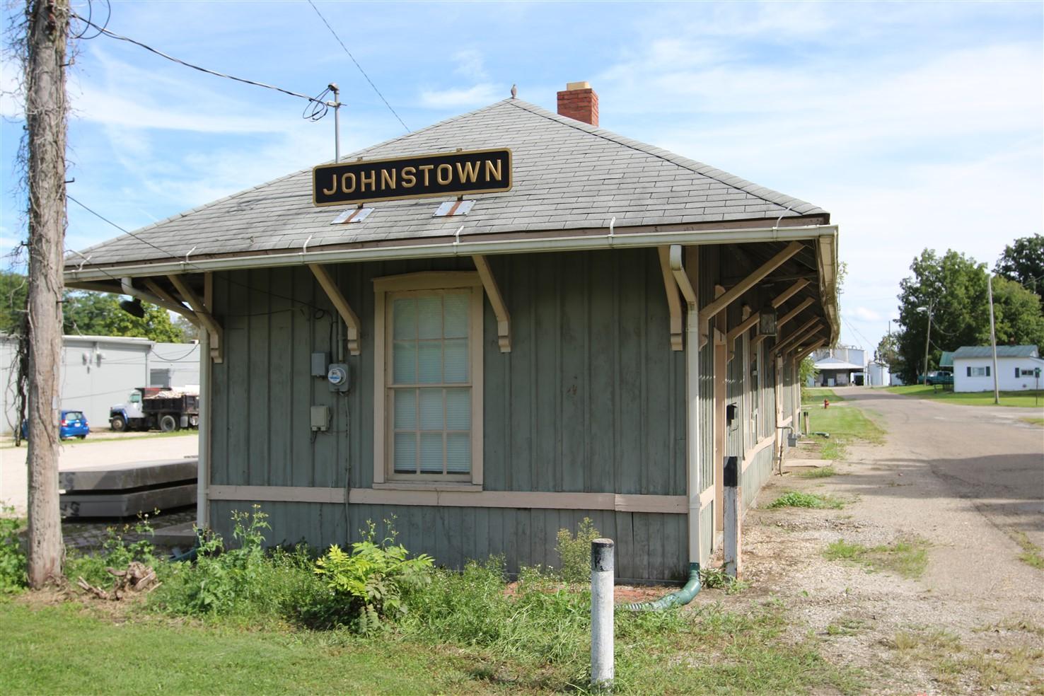 2018 09 16 470 Johnstown OH Train Depot.jpg
