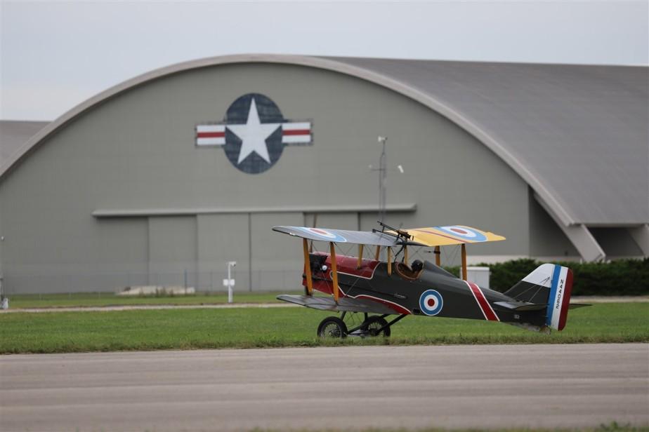 2018 09 22 191 Dayton World War I Commemoration.jpg