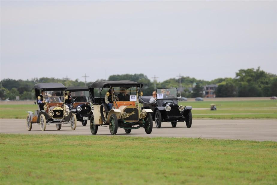 2018 09 22 316 Dayton World War I Commemoration.jpg