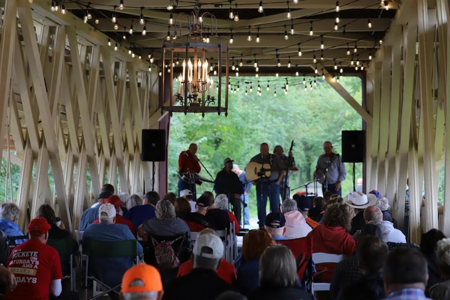 2018 09 22 343 Marysville OH Bluegrass Festival.jpg