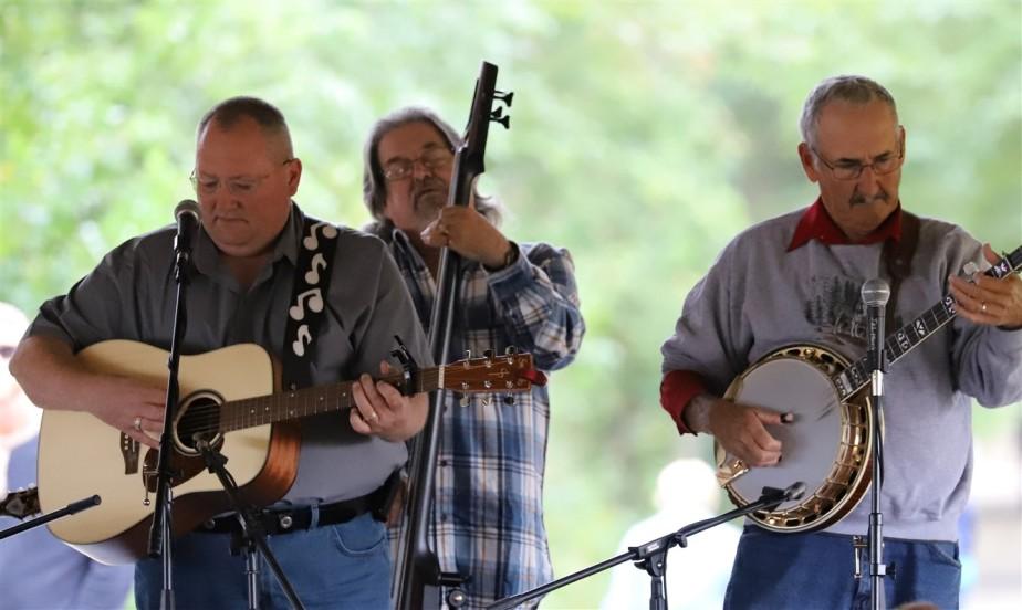 2018 09 22 345 Marysville OH Bluegrass Festival.jpg