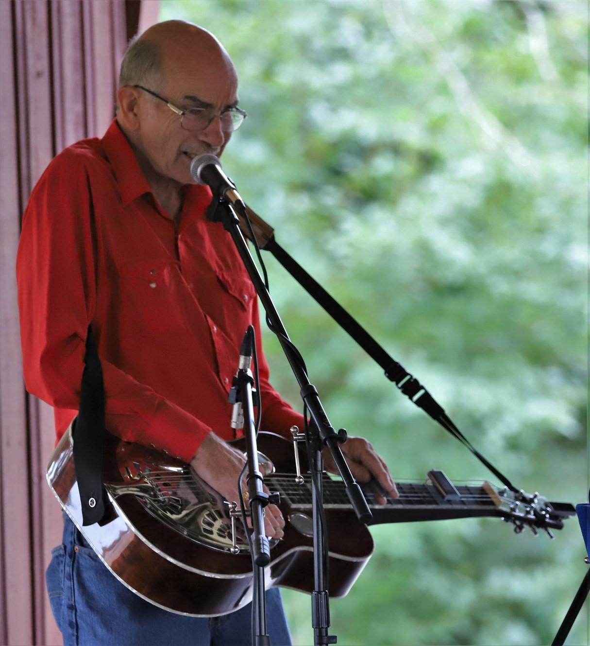 2018 09 22 355 Marysville OH Bluegrass Festival.jpg