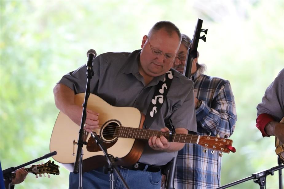 2018 09 22 358 Marysville OH Bluegrass Festival.jpg