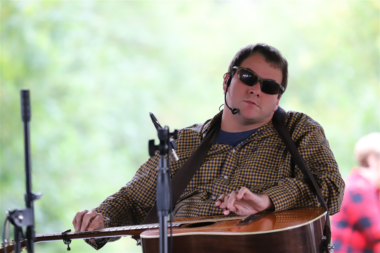 2018 09 22 370 Marysville OH Bluegrass Festival.jpg