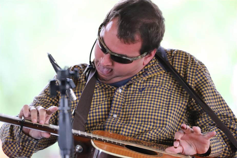 2018 09 22 383 Marysville OH Bluegrass Festival.jpg