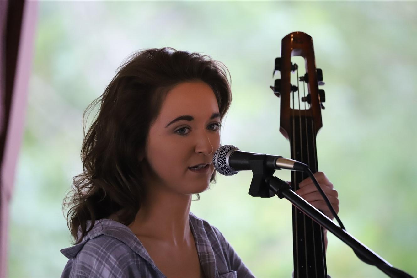 2018 09 22 384 Marysville OH Bluegrass Festival.jpg