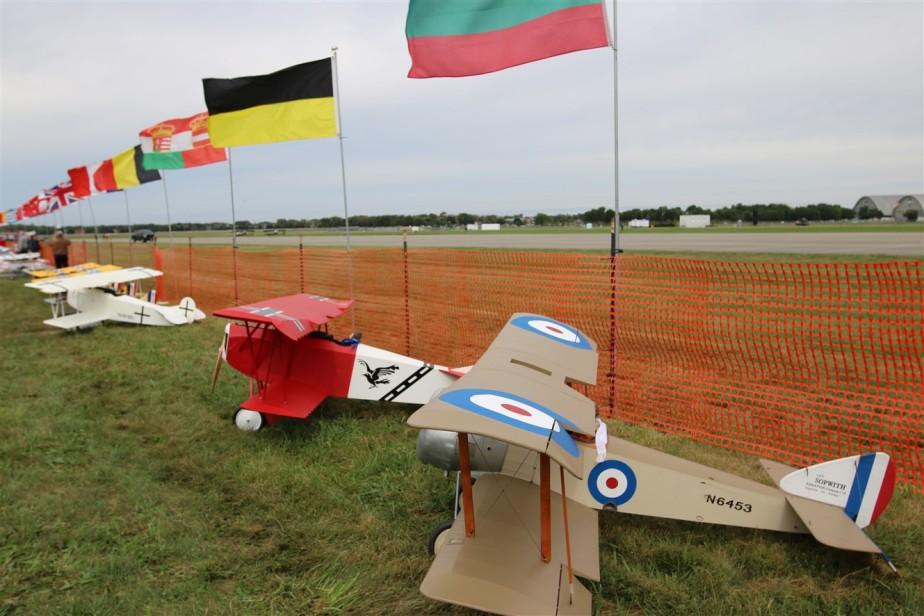 2018 09 22 81 Dayton World War I Commemoration.jpg
