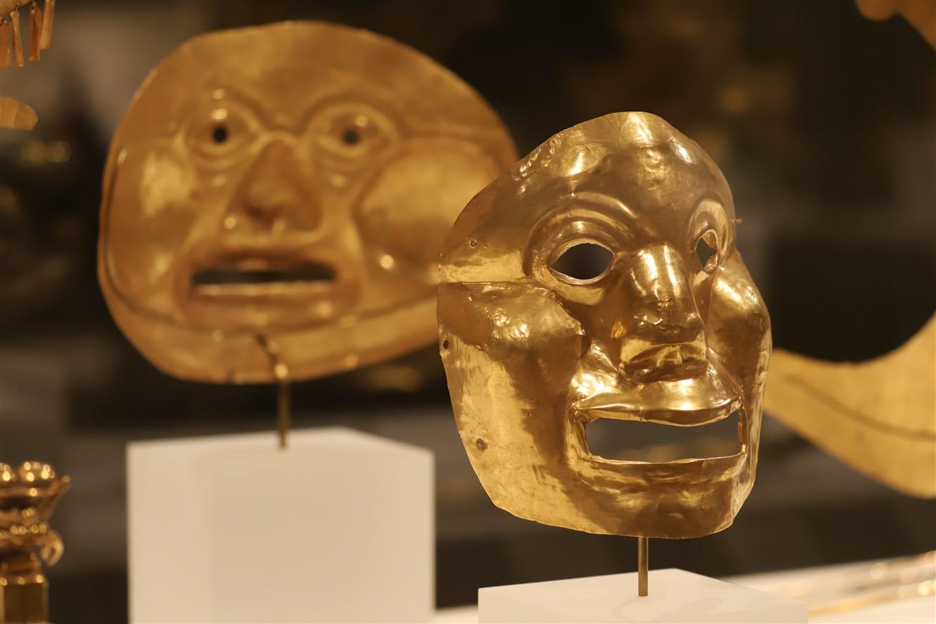 2018 09 23 138 New York City Metropolitan Museum of Art.jpg